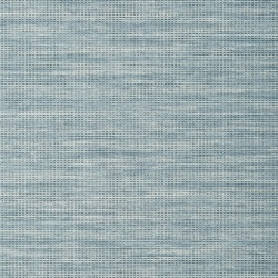 Обои Thibaut Texture Resource VI, арт. T319