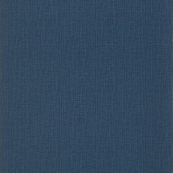 Обои Thibaut Texture Resource VI, арт. T327
