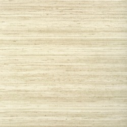Обои Thibaut Texture Resource VI, арт. T328
