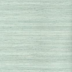 Обои Thibaut Texture Resource VI, арт. T339