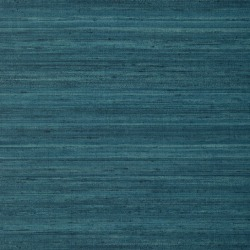 Обои Thibaut Texture Resource VI, арт. T342