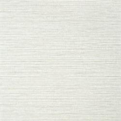 Обои Thibaut Texture Resource VI, арт. T347