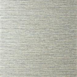 Обои Thibaut Texture Resource VI, арт. T350