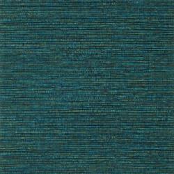 Обои Thibaut Texture Resource VI, арт. T355