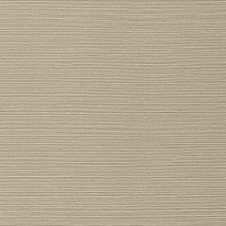 Обои Thibaut Texture Resource VI, арт. T75147