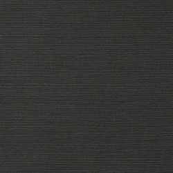 Обои Thibaut Texture Resource VI, арт. T75152