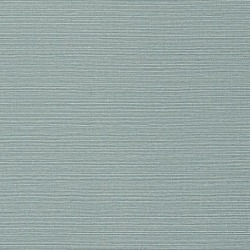 Обои Thibaut Texture Resource VI, арт. T75155