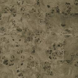 Обои Thibaut Texture Resource VI, арт. TWW274