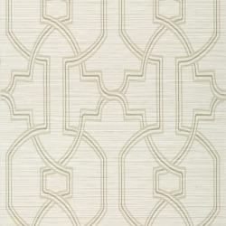 Обои Thibaut Texture Resource VI, арт. TWW275