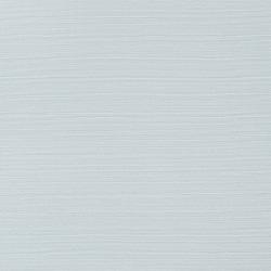 Обои Thibaut Texture Resource VI, арт. TWW283