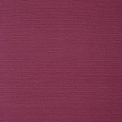 Обои Thibaut Texture Resource VI, арт. TWW290
