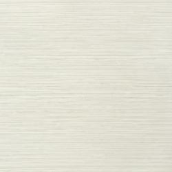 Обои Thibaut Texture Resource VI, арт. TWW292