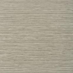 Обои Thibaut Texture Resource VI, арт. TWW297