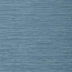 Обои Thibaut Texture Resource VI, арт. TWW301