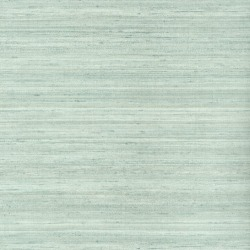 Обои Thibaut Texture Resource VI, арт. TWW339
