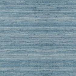 Обои Thibaut Texture Resource VI, арт. TWW340