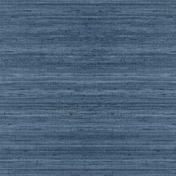 Обои Thibaut Texture Resource VI, арт. TWW341