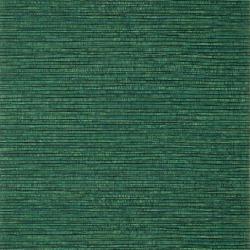 Обои Thibaut Texture Resource VI, арт. TWW352