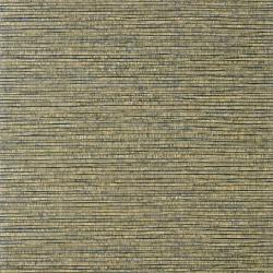 Обои Thibaut Texture Resource VI, арт. TWW353