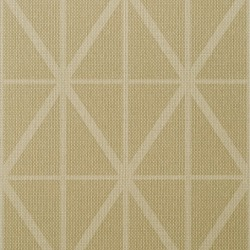 Обои Thibaut Texture Resource VI, арт. TWW361