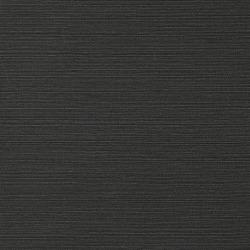 Обои Thibaut Texture Resource VI, арт. TWW75152