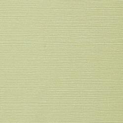 Обои Thibaut Texture Resource VI, арт. TWW75153
