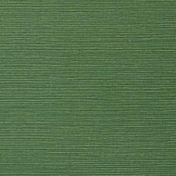 Обои Thibaut Texture Resource VI, арт. TWW75154