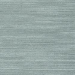 Обои Thibaut Texture Resource VI, арт. TWW75155