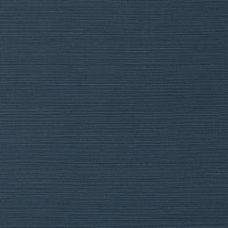 Обои Thibaut Texture Resource VI, арт. TWW75157