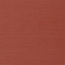 Обои Thibaut Texture Resource VI, арт. TWW75160