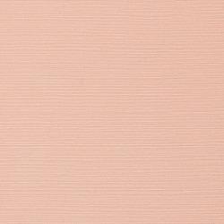 Обои Thibaut Texture Resource VI, арт. TWW75161