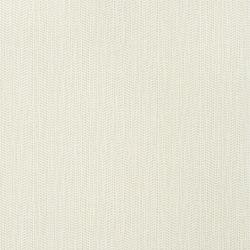 Обои Thibaut Texture Resource VI, арт. TWW321