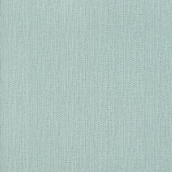 Обои Thibaut Texture Resource VI, арт. TWW322