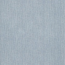Обои Thibaut Texture Resource VI, арт. TWW325