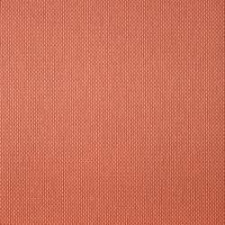 Обои Thibaut Texture Resource VI, арт. TWW309
