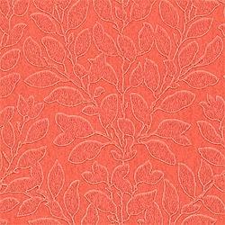 Обои Thibaut Texture Resource  I, арт. 839-T-1938