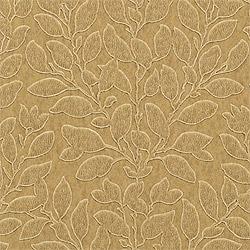 Обои Thibaut Texture Resource  I, арт. 839-T-1939
