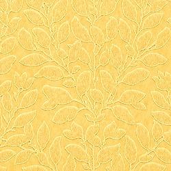 Обои Thibaut Texture Resource  I, арт. 839-T-1940