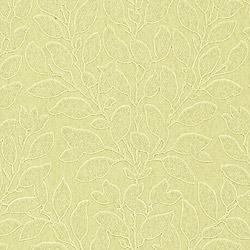 Обои Thibaut Texture Resource  I, арт. 839-T-1941