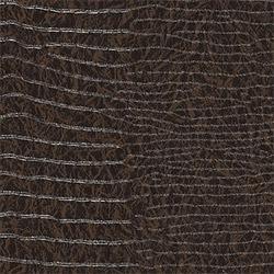 Обои Thibaut Texture Resource  I, арт. 839-T-1952