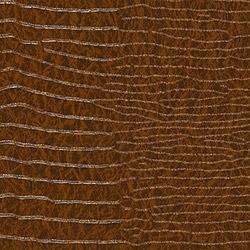 Обои Thibaut Texture Resource  I, арт. 839-T-1953