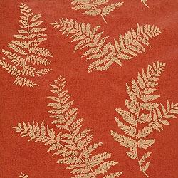 Обои Thibaut Texture Resource  I, арт. 839-T-1915