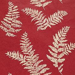 Обои Thibaut Texture Resource  I, арт. 839-T-1916