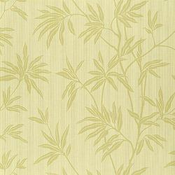 Обои Thibaut Texture Resource  I, арт. 839-T-1901