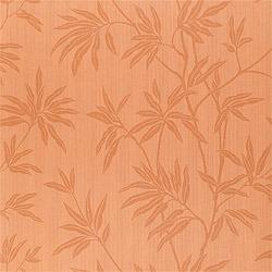 Обои Thibaut Texture Resource  I, арт. 839-T-1902