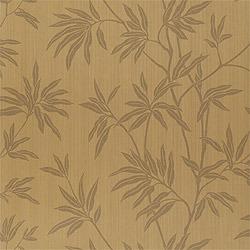 Обои Thibaut Texture Resource  I, арт. 839-T-1903