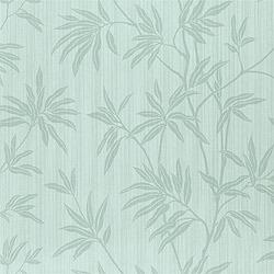 Обои Thibaut Texture Resource  I, арт. 839-T-1904