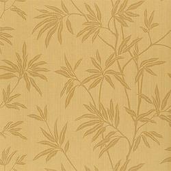 Обои Thibaut Texture Resource  I, арт. 839-T-1906