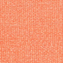 Обои Thibaut Texture Resource  I, арт. 839-T-1971