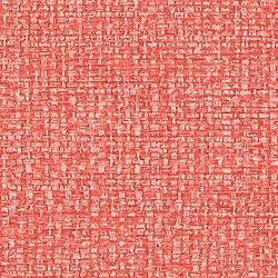 Обои Thibaut Texture Resource  I, арт. 839-T-1972